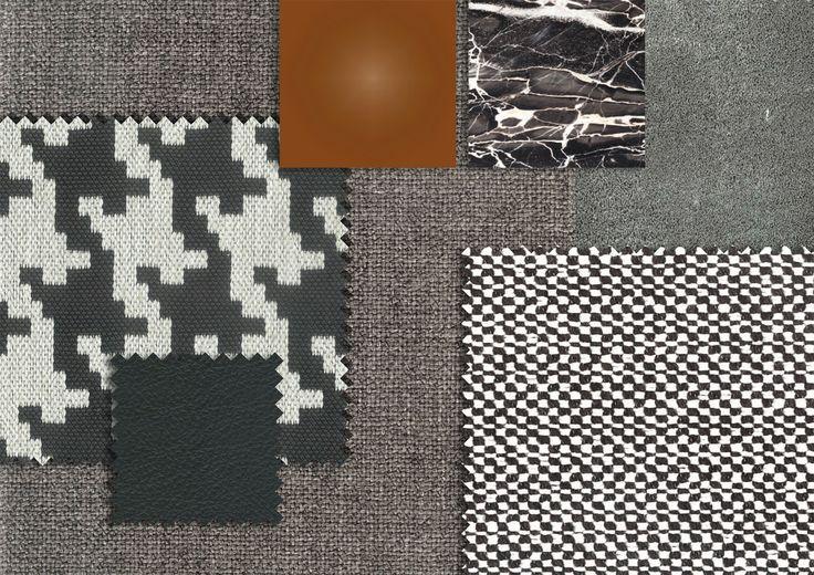 Minotti Ipad Inspiration 11 Textile Inspiration En