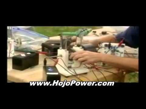 Magnet Motor Generators - Slash Your Power Bill by 70% ! - http://www.newvistaenergy.com/home-electricity/save-on-electricity/magnet-motor-generators-slash-your-power-bill-by-70/