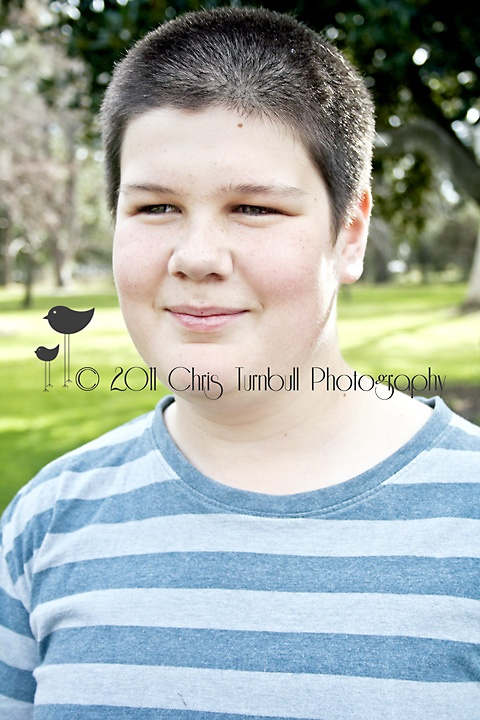 this is bryson and he is the older brother of rhylan and logan :)