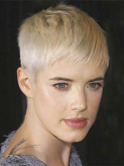 pixie haircuts for 67 best images about hair cuts on actresses 4348