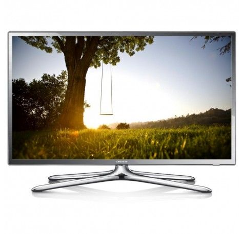PosteShop - Televisori LED UE-32F6200 - Elettronica