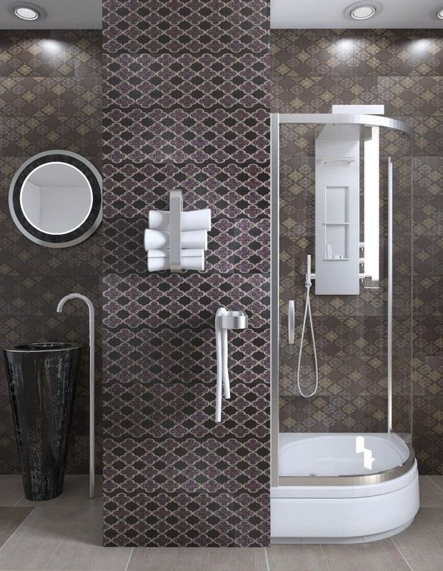 75 Best Images About Walk In Shower Small Bathroom On Pinterest Walk In Shower Designs Ideas