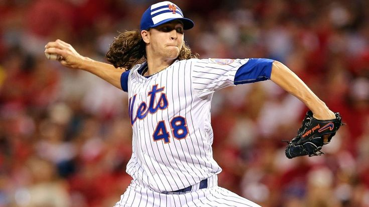 Mets Jacob deGrom's Roller Coaster Injury News Ends in Surgery - https://movietvtechgeeks.com/mets-jacob-degroms-roller-coaster-injury-news-ends-surgery/-The New York Mets' chances to win the World Series took a major turn for the worse with Tuesday's news. The Mets entered the day a game up on both St. Louis and San Francisco in the Wild Card standings