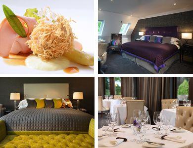 WIN a luxury short break in Lancashire - Visit Lancashire  http://www.visitlancashire.com/inspire-me/prize-draws/win-a-luxury-short-break-in-lancashire