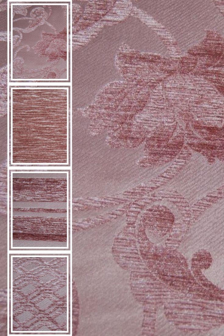 Tessuti Per Divani Classici.Tessuto Coordinabile Per Divani Poltrone E Tappezzeria In Genere Tappezzeria Tessuti Coordinati Tessuti
