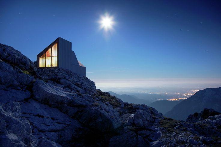 nowoczesna-STODOLA-Alpine-Shelter-Skuta-OFIS-arhitekti-AKT-II-Harvard-GSD-Students-20