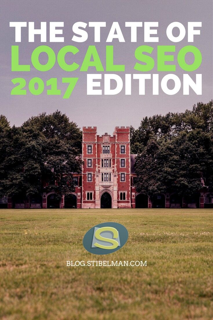 Local SEO is a mystery to many, since it requires specific tools and code that the everyday business owner might not even know about, until they read this.