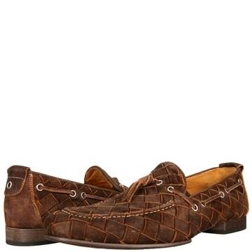 Donald J Pliner - VINCE - Wash Suede Slip On Loafer - StyleSays. Sweater  SaleBig ...