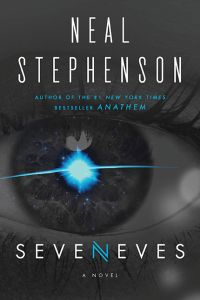 The 10 Best Sci-Fi Fantasy Novels of 2015 So Far | Flavorwire