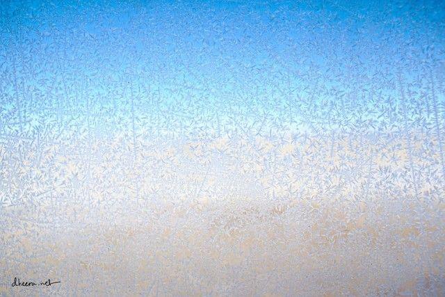 travel-landscape-photography-winter-dheera-venkatraman-mongolia-5