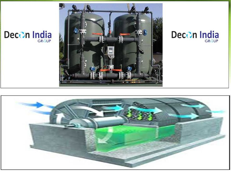We are the best manufacturer of desalination plant in Delhi/NCR. Water is  the