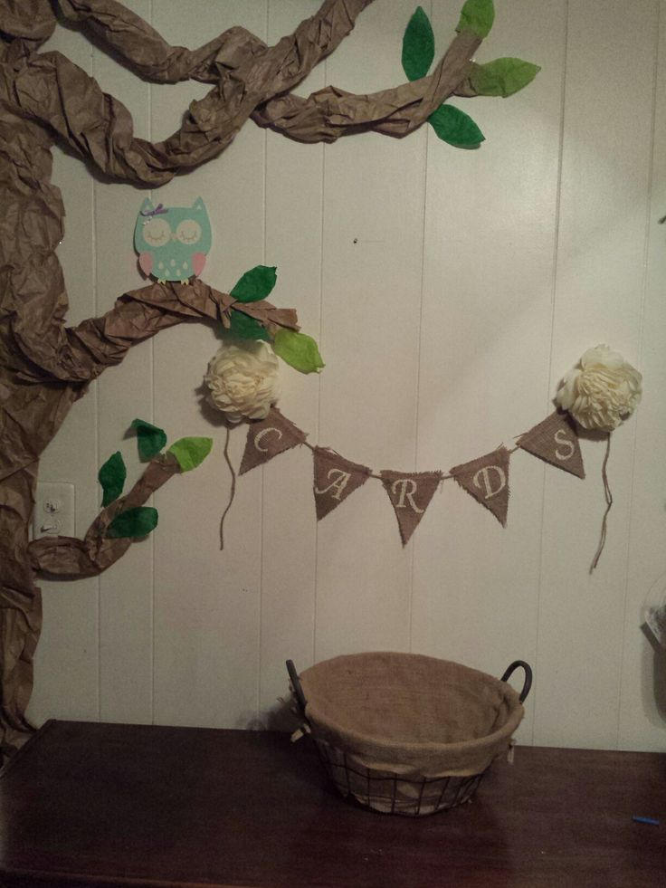 430 best amelias owl themed baby shower images on pinterest 430 best amelias owl themed baby shower images on pinterest beautiful christmas and gifts negle Images