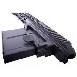 AR Tac 50 upper
