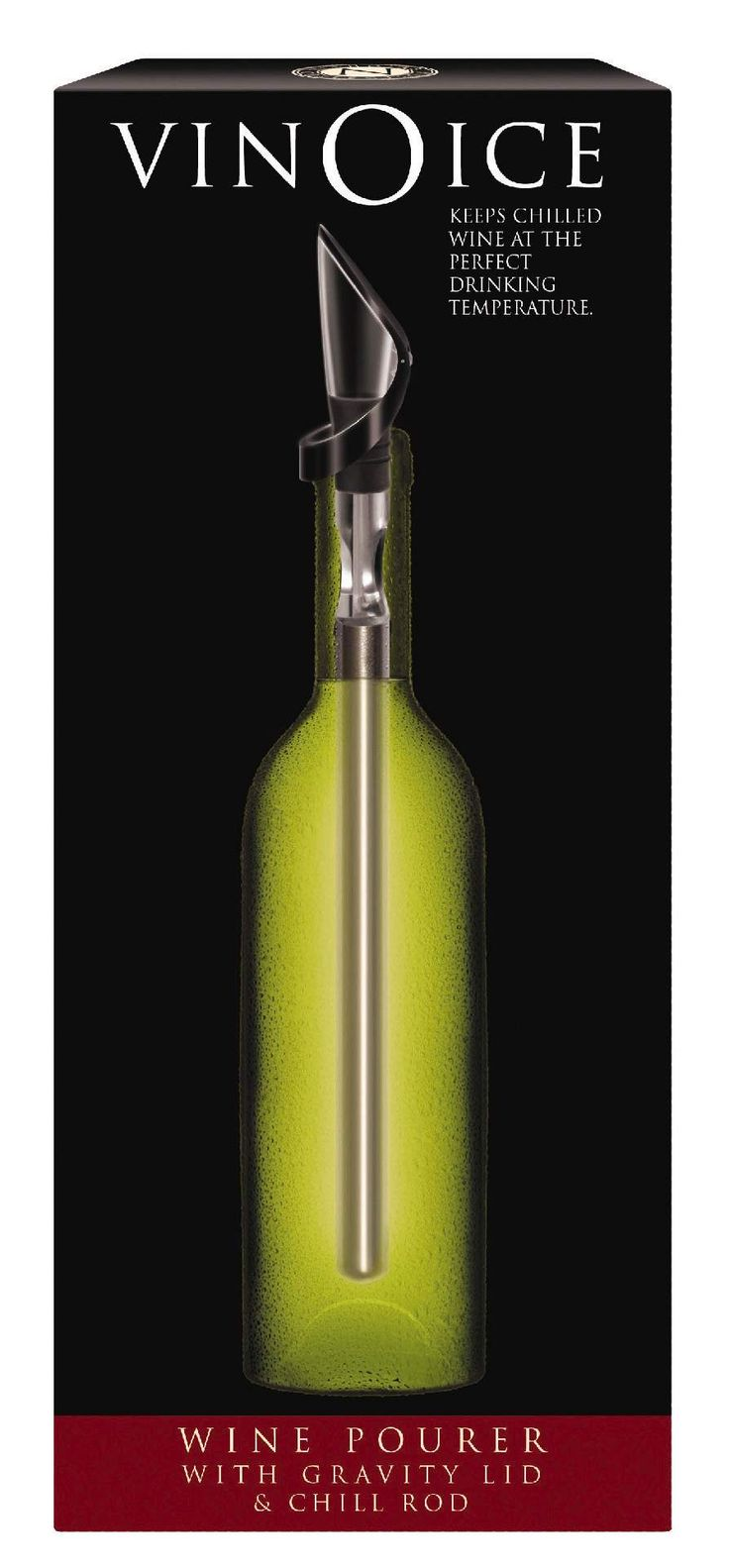 Best Drinking Gifts 2016 Gift Ftempo