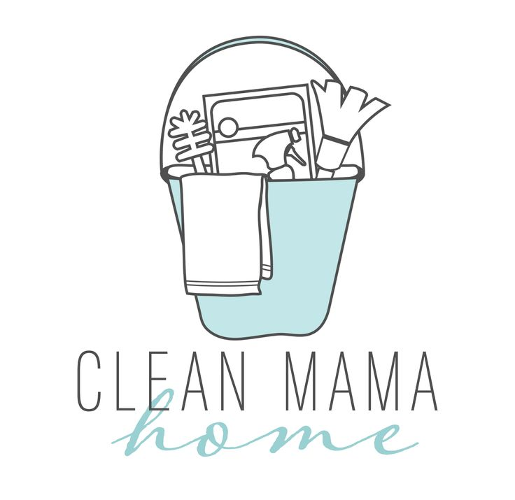 Love cleaning supplies (especially aqua!) and quality items to clean with? Coming soon: Clean Mama Home! Sign up for info.