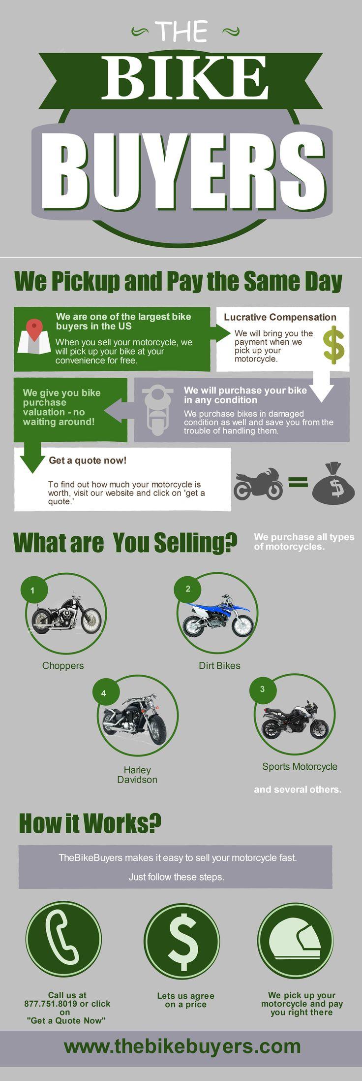25 Best Ideas About Buy Bmw On Pinterest Bmw Motorbikes