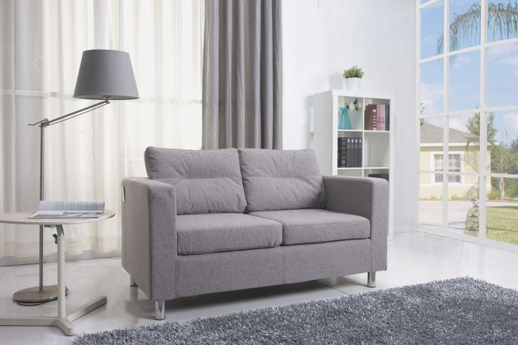 Small Couches For Bedrooms    more picture Small Couches For Bedrooms please visit www.infagar.com