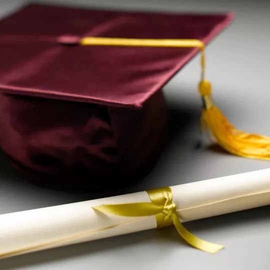 Não faça pós-graduação sem antes responder estas 7 perguntas | EXAME.com