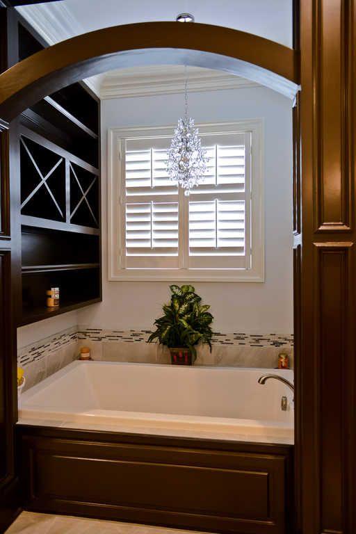 Bathroom Window Louvers 168 best bathroom window covering ideas images on pinterest