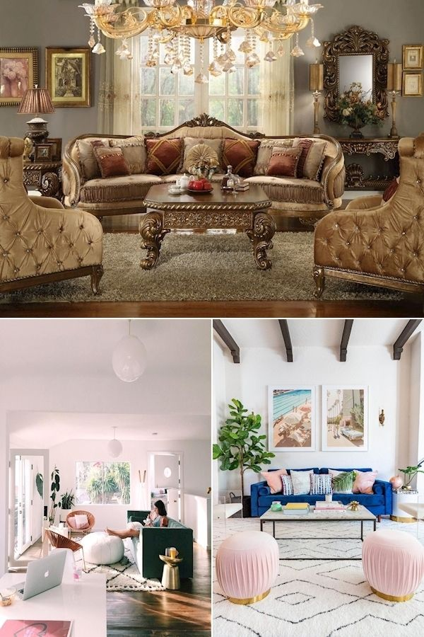 Ways To Decorate Living Room Ideas To Decorate My Living Room Latest Decoration Of Living Room In 2021 Living Room Decor Fancy Living Rooms Home Design Living Room
