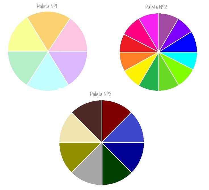 paletas.jpg (953×865)