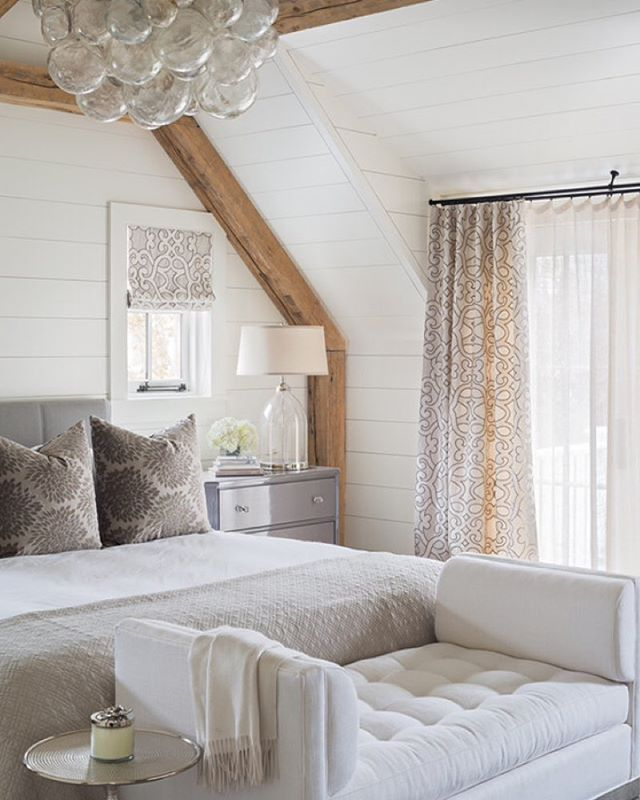 Bedroom Ceiling Beams Bedroom Design Turquoise Bedroom Ceiling Pictures Boy Wall Decor Bedroom: 1000+ Ideas About Coastal Bedrooms On Pinterest