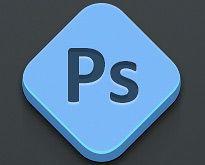 Top 25 Free Photoshop Plugins