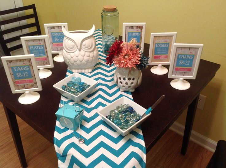 99 Best Origami Owl Jewelry Bar Ideas Images On Pinterest