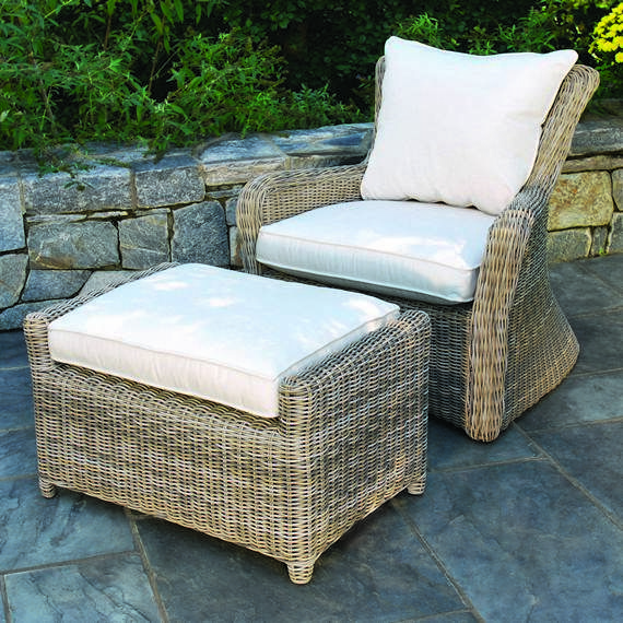 35 best Outdoor Furniture images on Pinterest
