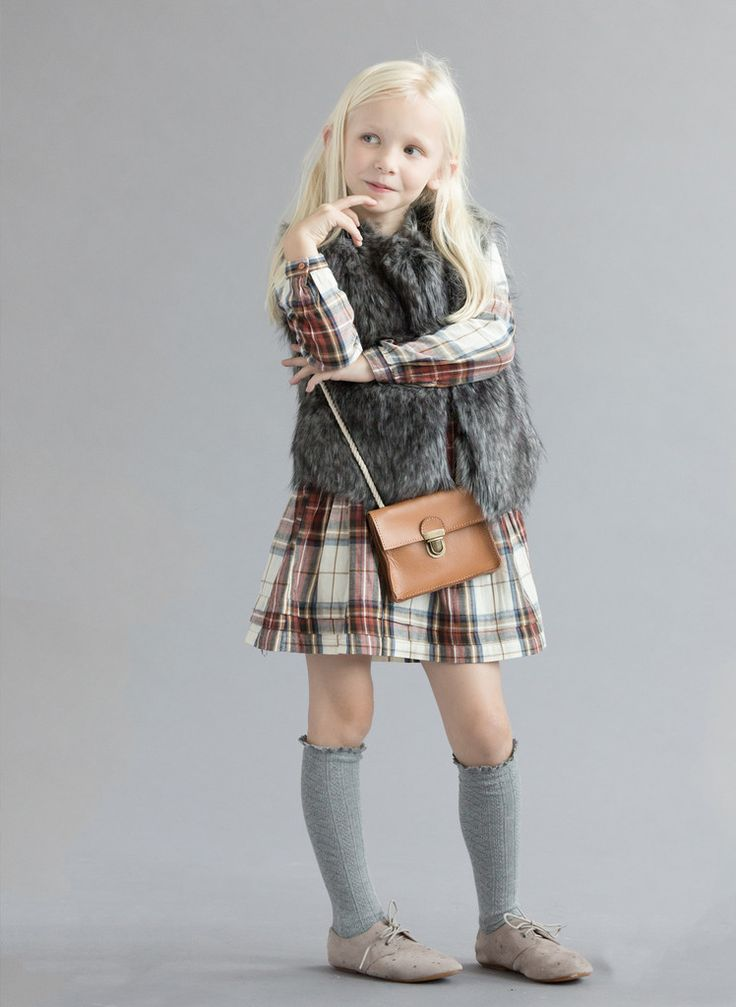 Fashion Les Girls