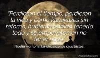 La chica de los ojos tristes, Noelia Hontoria #ebooks #kindle #amazon #libros #lecturas #frases #citas #lachicadelosojostristes #noeliahontoria #leer #books #español #novela #amor #romantica #malta #viajar #viajes #ficcion
