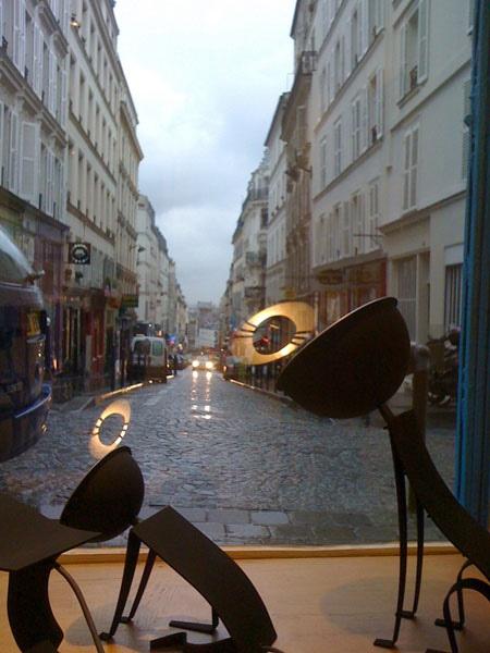 Micha Lamp by Kuntzel+Deygas - 8