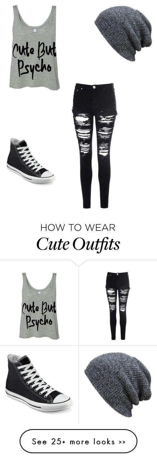 Die besten 25+ Emo outfits Ideen auf Pinterest