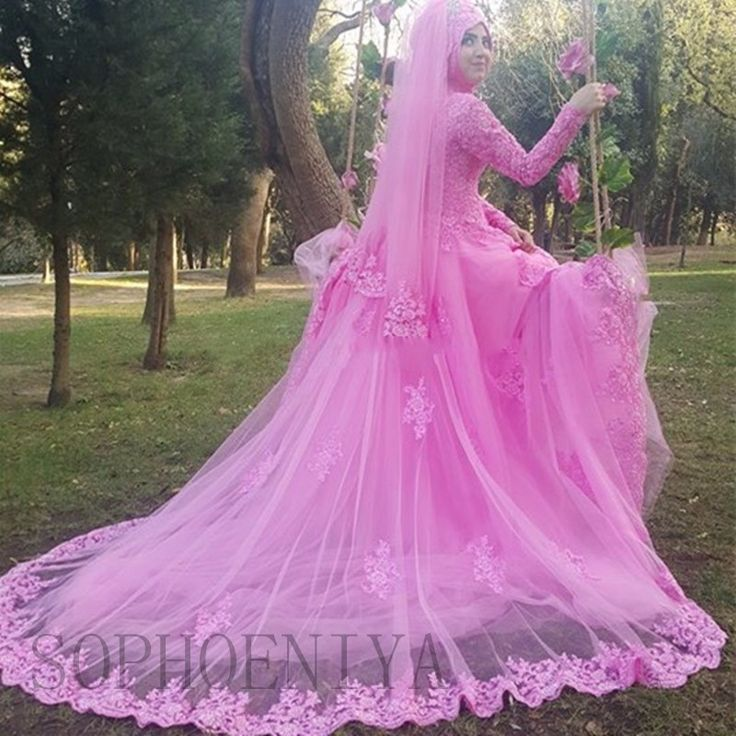 Elegant-Custom-made-Lace-Beading-Long-sleeve-Evening-dress-2016-Hijab-Sexy-Muslim-Party-dress (1)