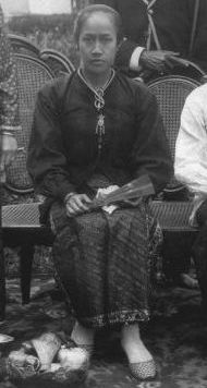 Raden Ayu Lasminingrat.png