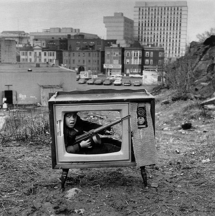 The amazing arthur tress shares his dark surreal photographs from the 1970s gothamist