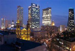 Warsaw01.jpg