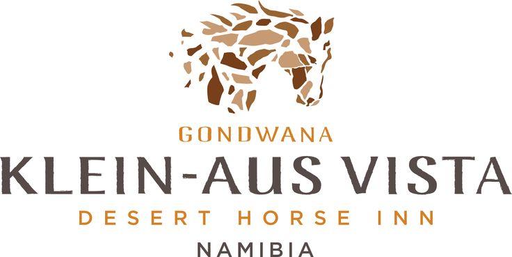 Official Klein-Aus Vista: Desert Horse Inn Logo