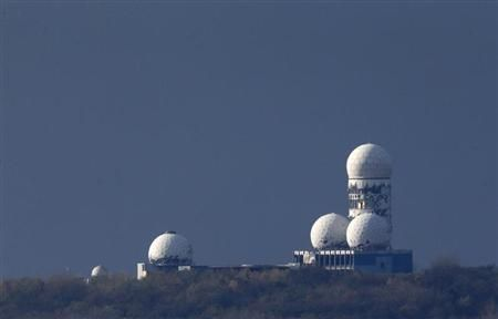 #NSA Spying Approved By Secret U.S. court | #Wirews
