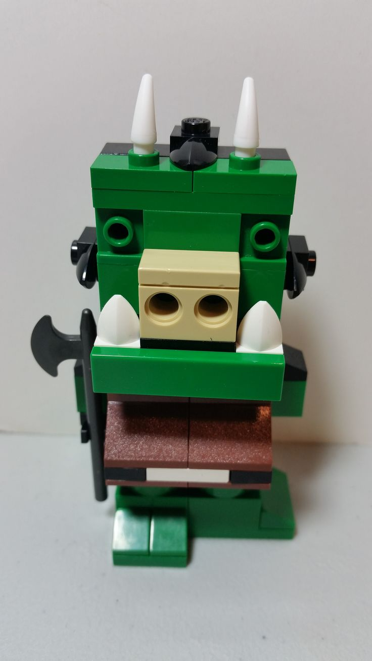 """https://flic.kr/p/sEBamb 