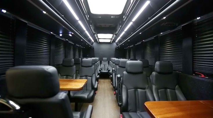 Premier Sacramento Party Bus Rental Company with the best customer satisfaction and service! We offer a full range of chauffeured transportation services for all events including weddings, bachelor and bachelorette parties.