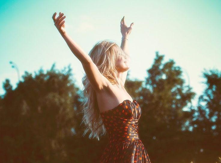 Vállald magad bátran, úgy ahogy vagy! A júliusi inspirációban önmagukat vállaló nők sorakoznak, hogy motiváljanak és bátorítsanak.