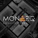 MONARQ es un Estudio de Arquitectura integrado por Arquitectos egresados de la Facultad de Arquitectura Diseño y Urbanismo de la Universidad de Buenos Aires (FADU - UBA).