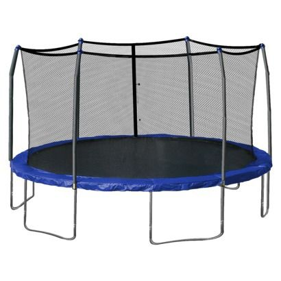 Trampoline - I often take my nephew on the trampoline as he loves it, it is important to me because I feel engaged and enjoy participating in activities that my nephew loves, I thoroughly enjoy this activity too!
