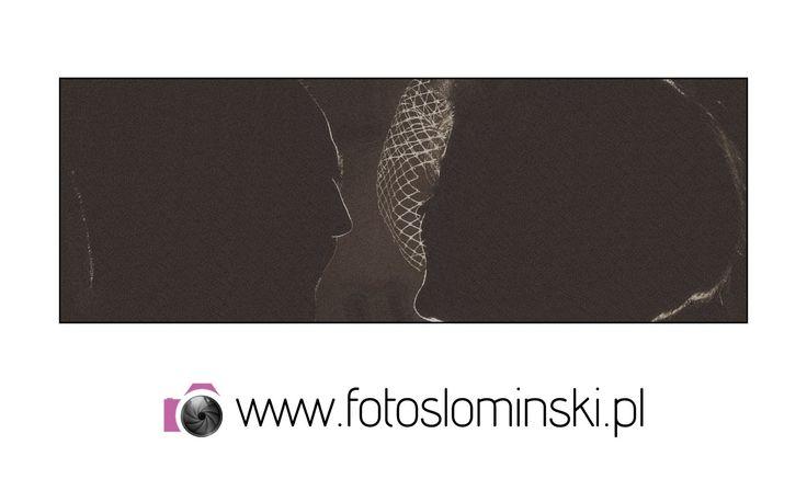 #18 ♥ Ślub cywilny USC Wrocław - Organizacja ślubu - Fotografia ślubna 2...
