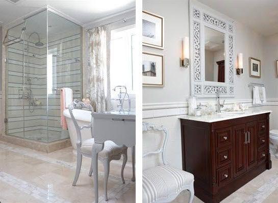 49 Best Tile Images On Pinterest  Showers Bathroom Ideas And Endearing Bathroom Remodel Stores Inspiration