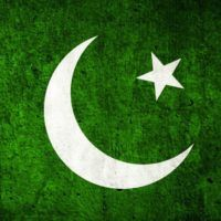 15 Pakistan Independence Day 14 August Glitter GIFs / Avatars