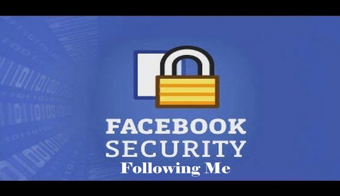 Facebook Free Download Facebook Mobile Application Trendebook Facebook Platform My Account Settings Facebook Free Download