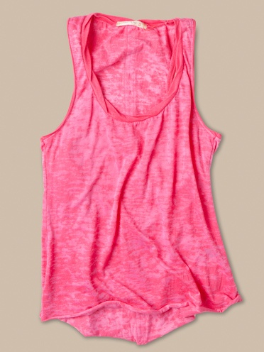 Sun City Tank by Alternative Apparel. We need our logo printed on this, vintage style, what do you think?