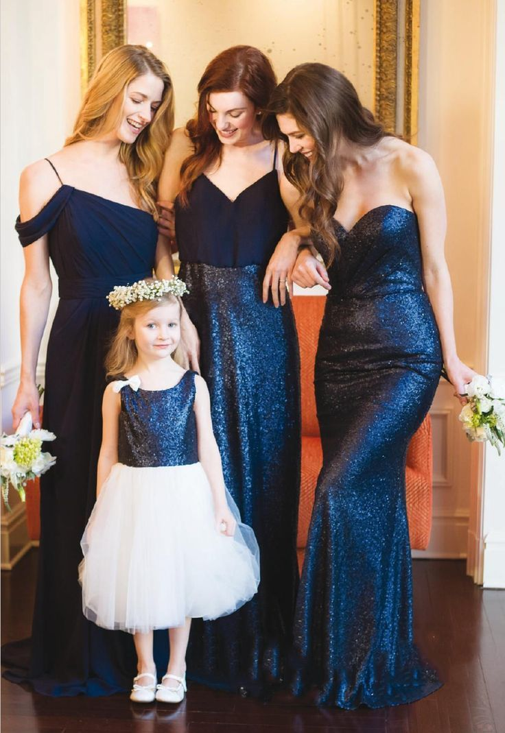 Best 25 satin bridesmaids gowns ideas on pinterest in the style simple a line straps ruching floor length stretch satin bridesmaid dress ombrellifo Images